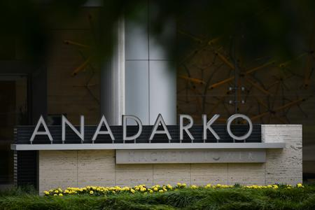 Anadarko shareholders to vote next month on Occidental deal
