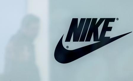 Nike goes ahead with investment in new Arizona manufacturing plant