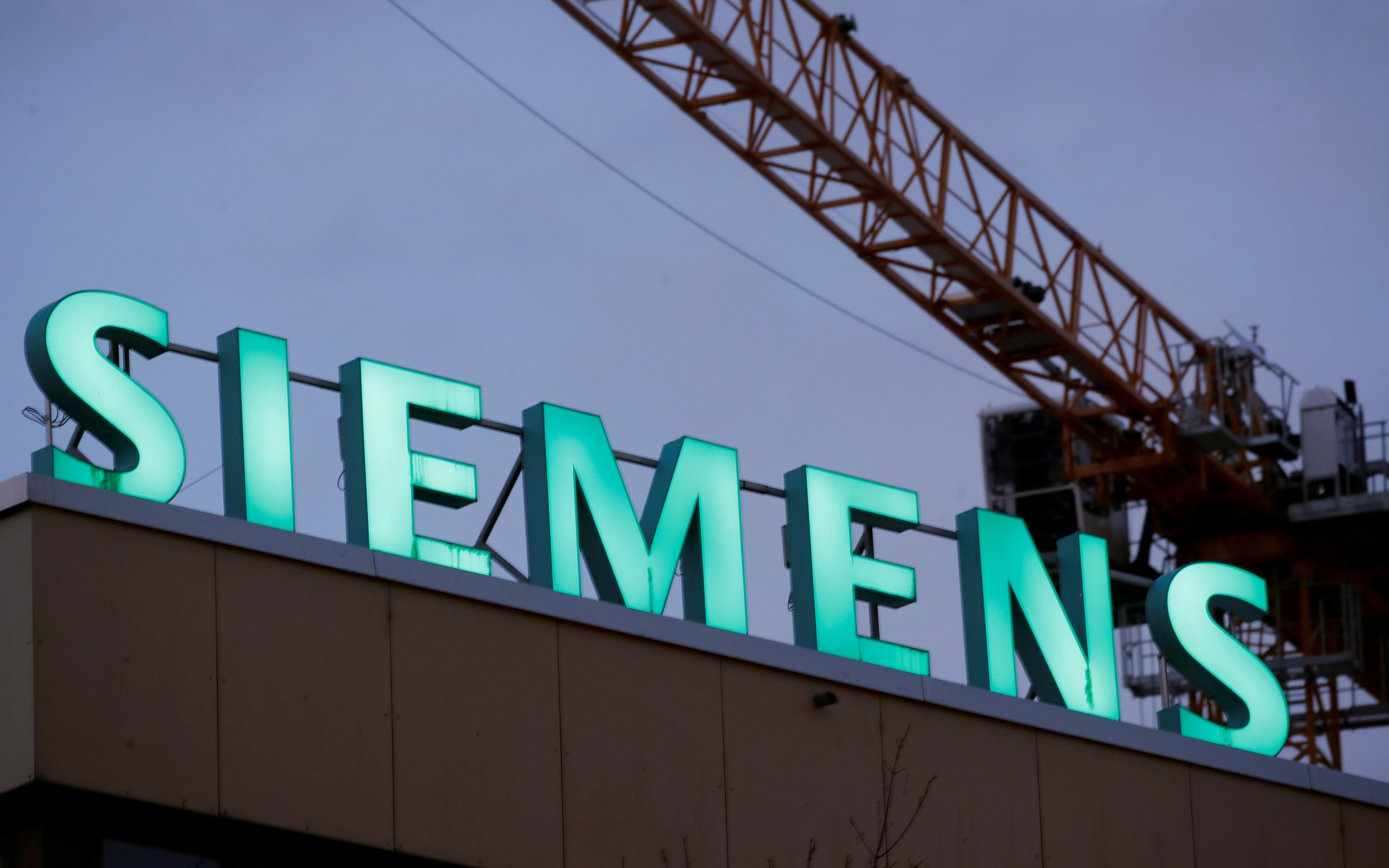 Siemens and partners to invest 30 million euros in Goerlitz site