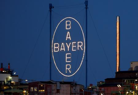 U.S. judge slashes Roundup jury award to $25.3 million; Bayer still plans to appeal