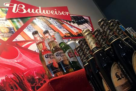Budweiser APAC's IPO failure hurt retail investors, say newspaper adverts urging reform
