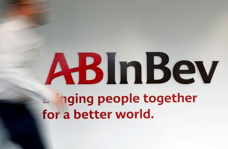AB InBev sells Australian brewer to Asahi, keeps Asia IPO on radar