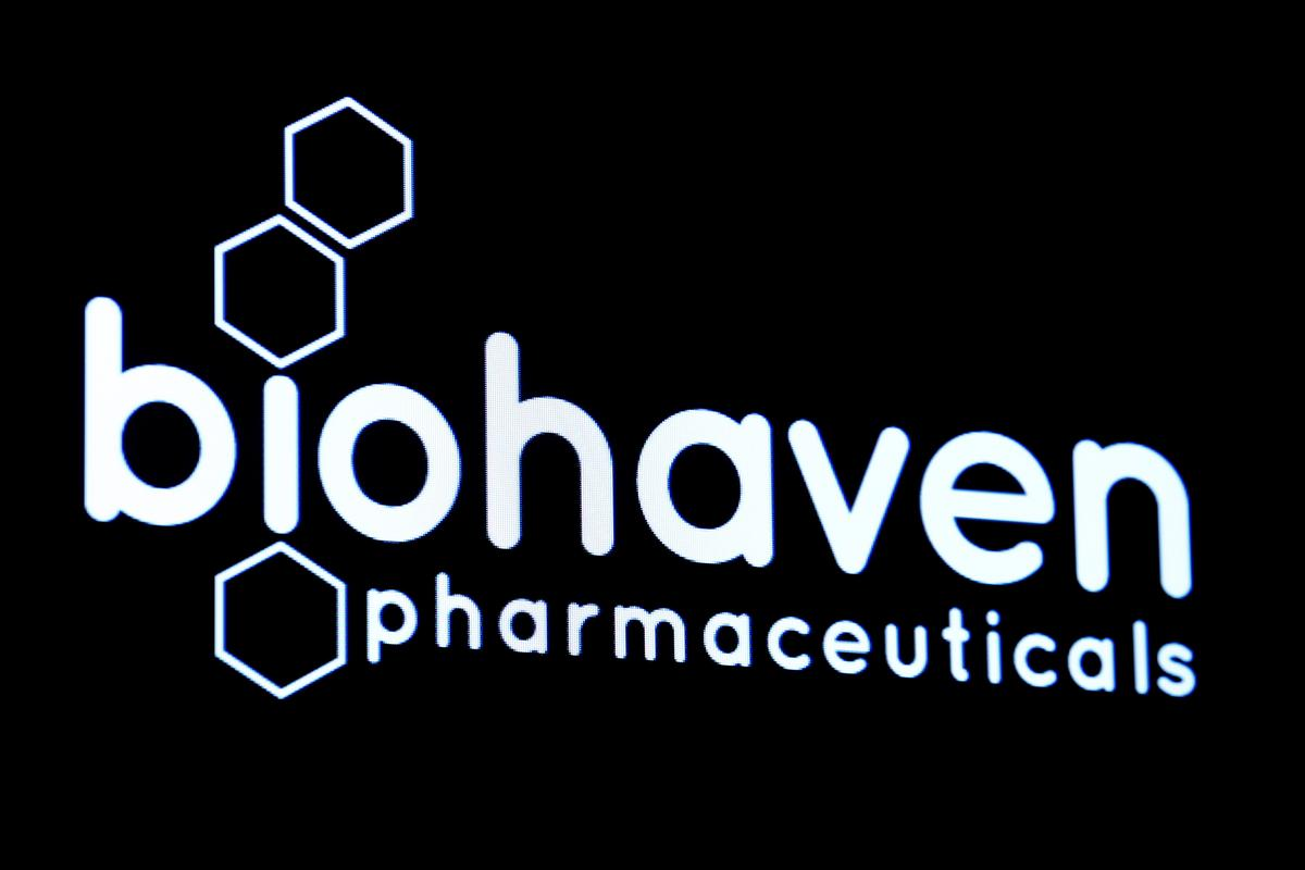 Biohaven's treatment for Lou Gehrig's disease fails to win FDA nod