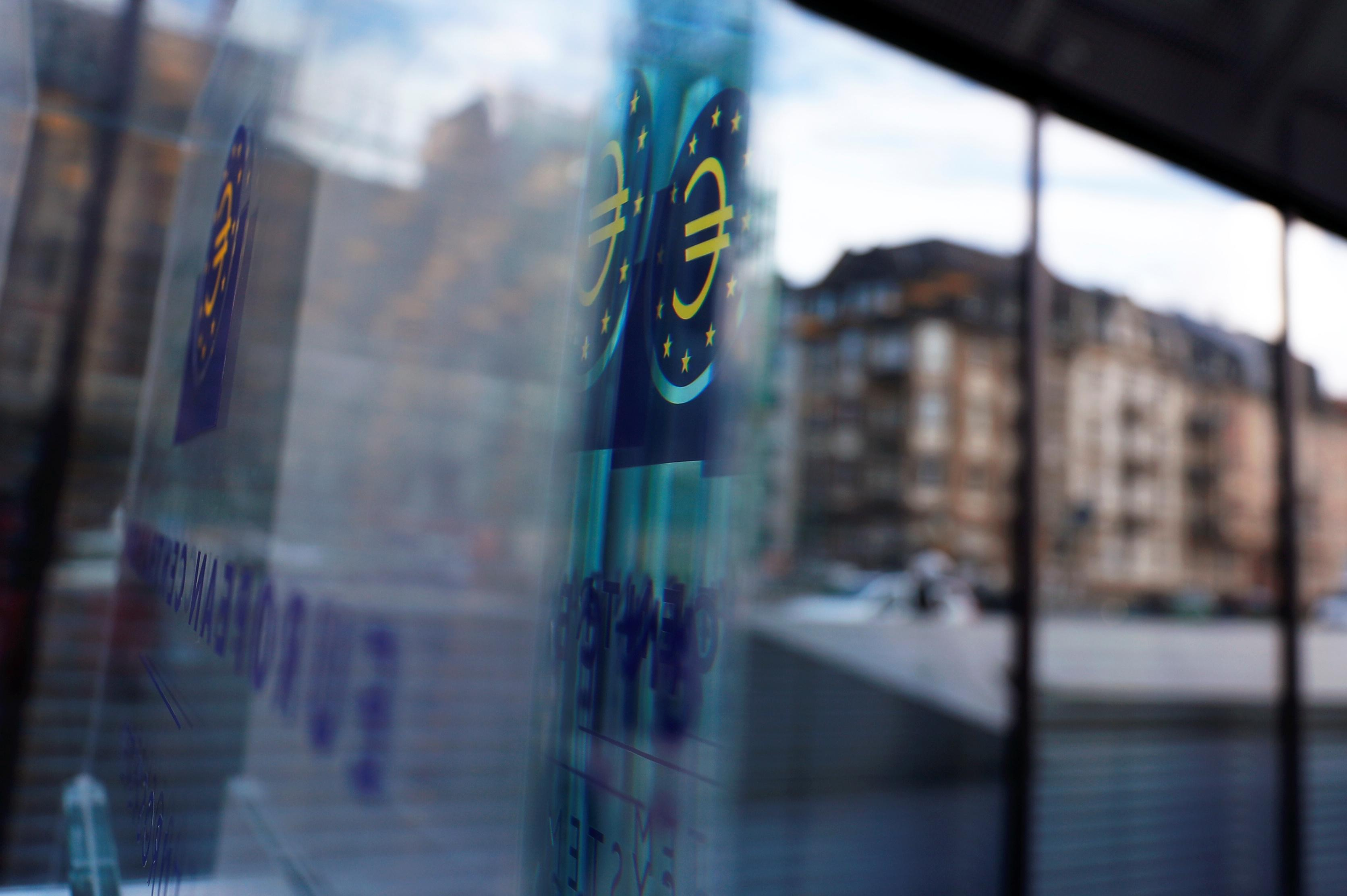 Did someone say rate cut? Five questions for the ECB