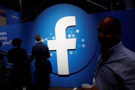 FTC to announce $5 billion settlement with Facebook as early as this week: sources
