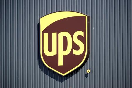 UPS launches drone business, seeks to certify multiple pilots