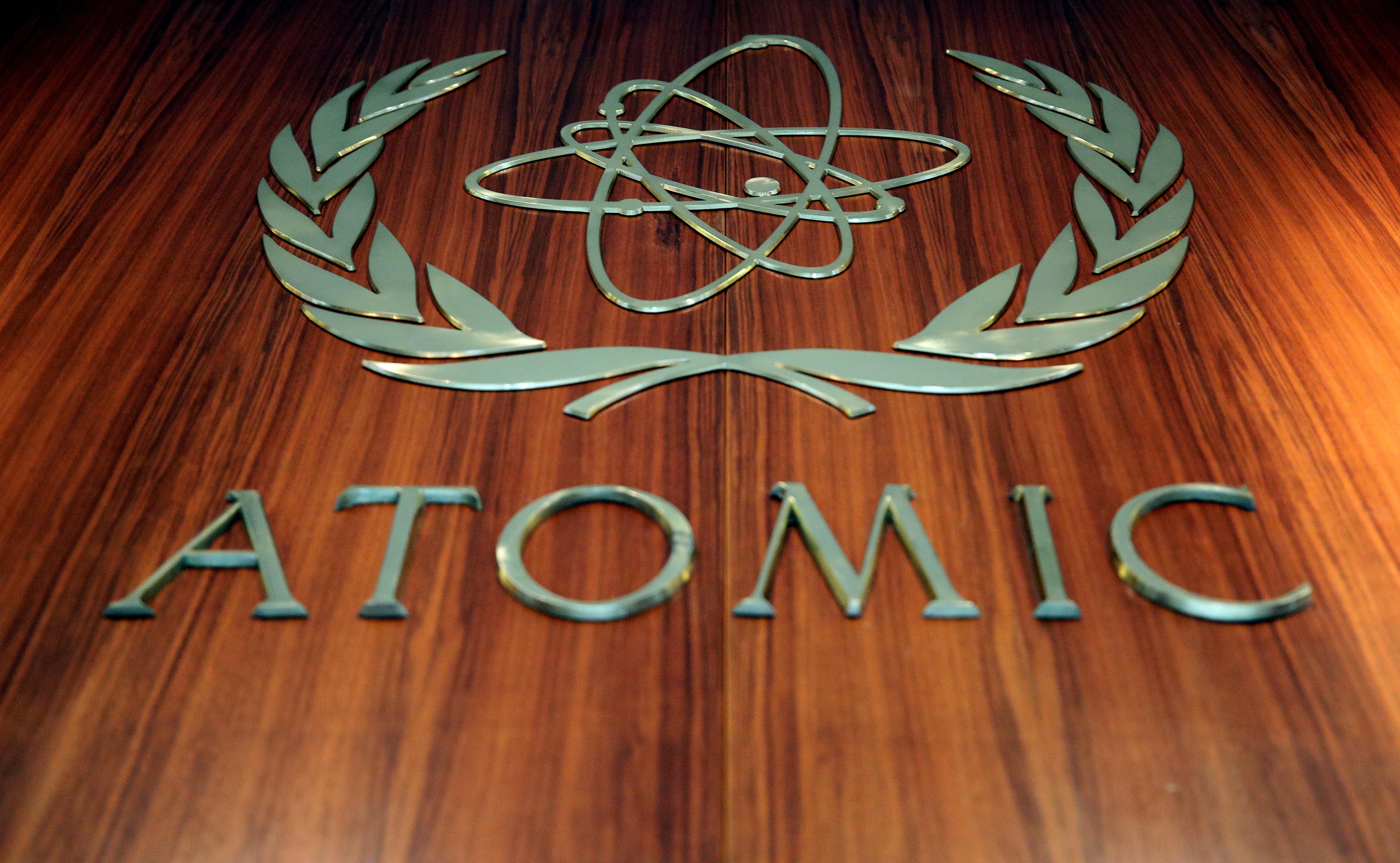 U.N. nuclear watchdog seeks fast choice of new head