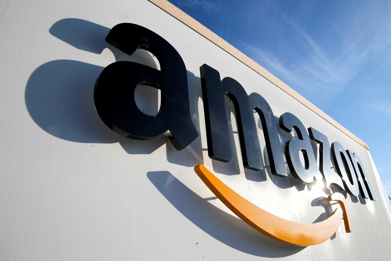 Amazon in early talks to buy stake in India's Reliance Retail: ET