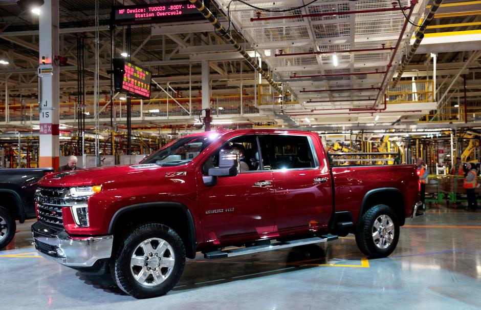 R And D Trucks >> R And D Trucks Top New Car Release Date