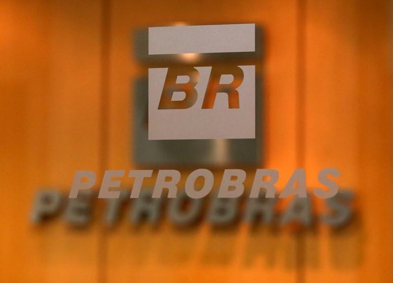 Brazil's Petrobras posts highest-ever quarterly profit, boosted by asset sales