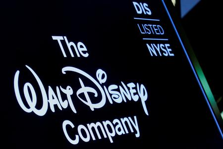 Disney earnings miss forecasts as cost of building streaming video rise