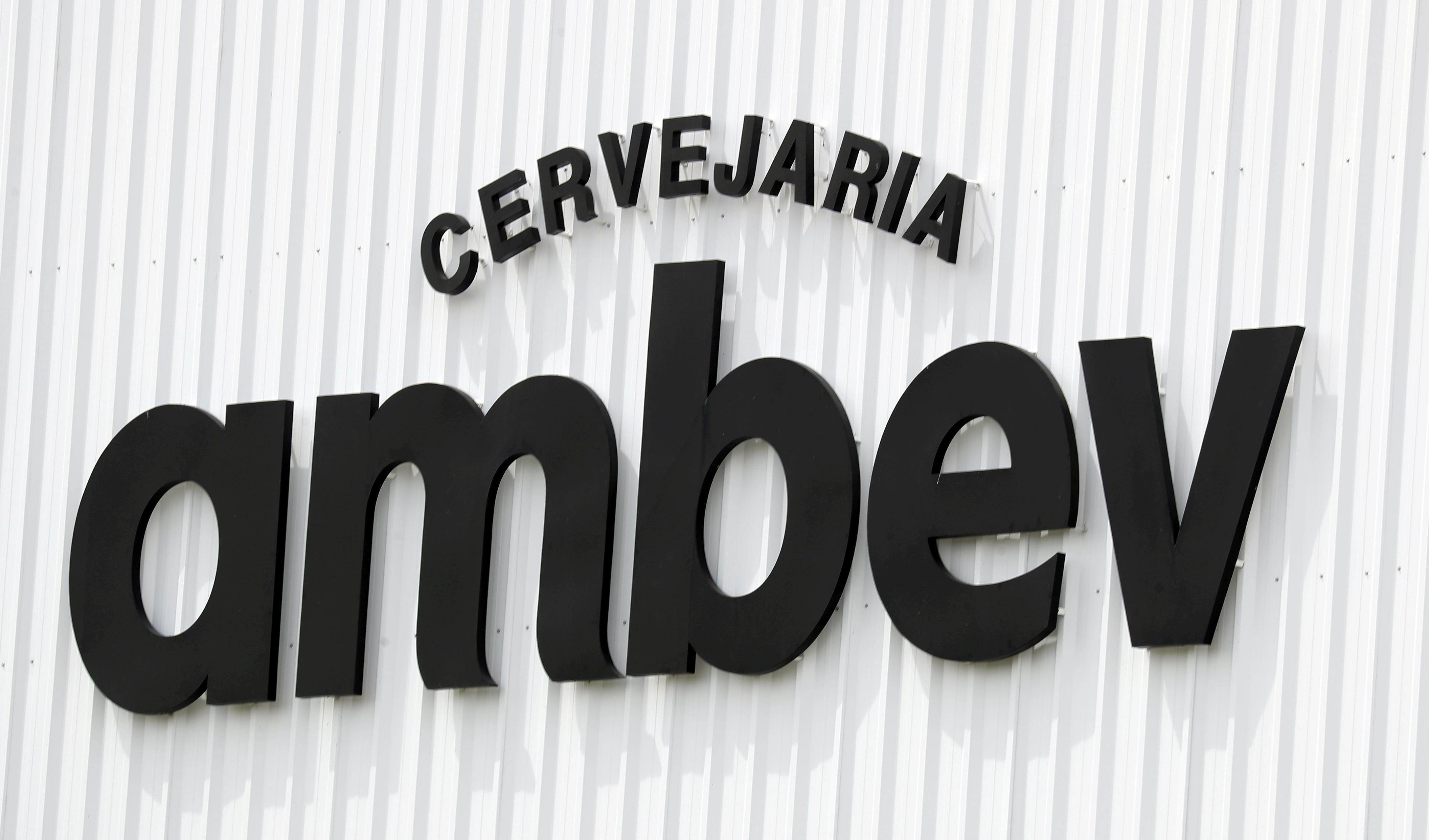 Brazil's Ambev calls bribery allegations 'false and incoherent'