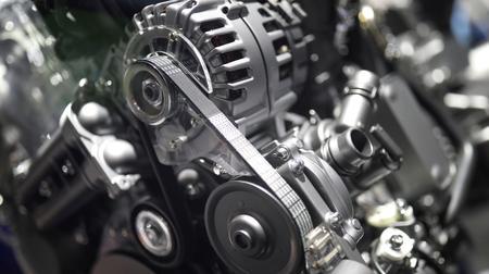 Daimler faces up to 1 billion euro diesel (gasoil) fine: Der Spiegel