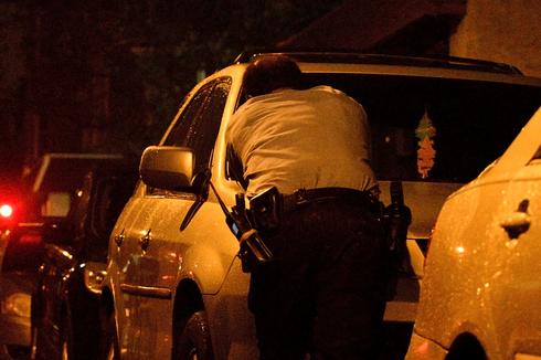 Six Philadelphia cops shot during drug raid