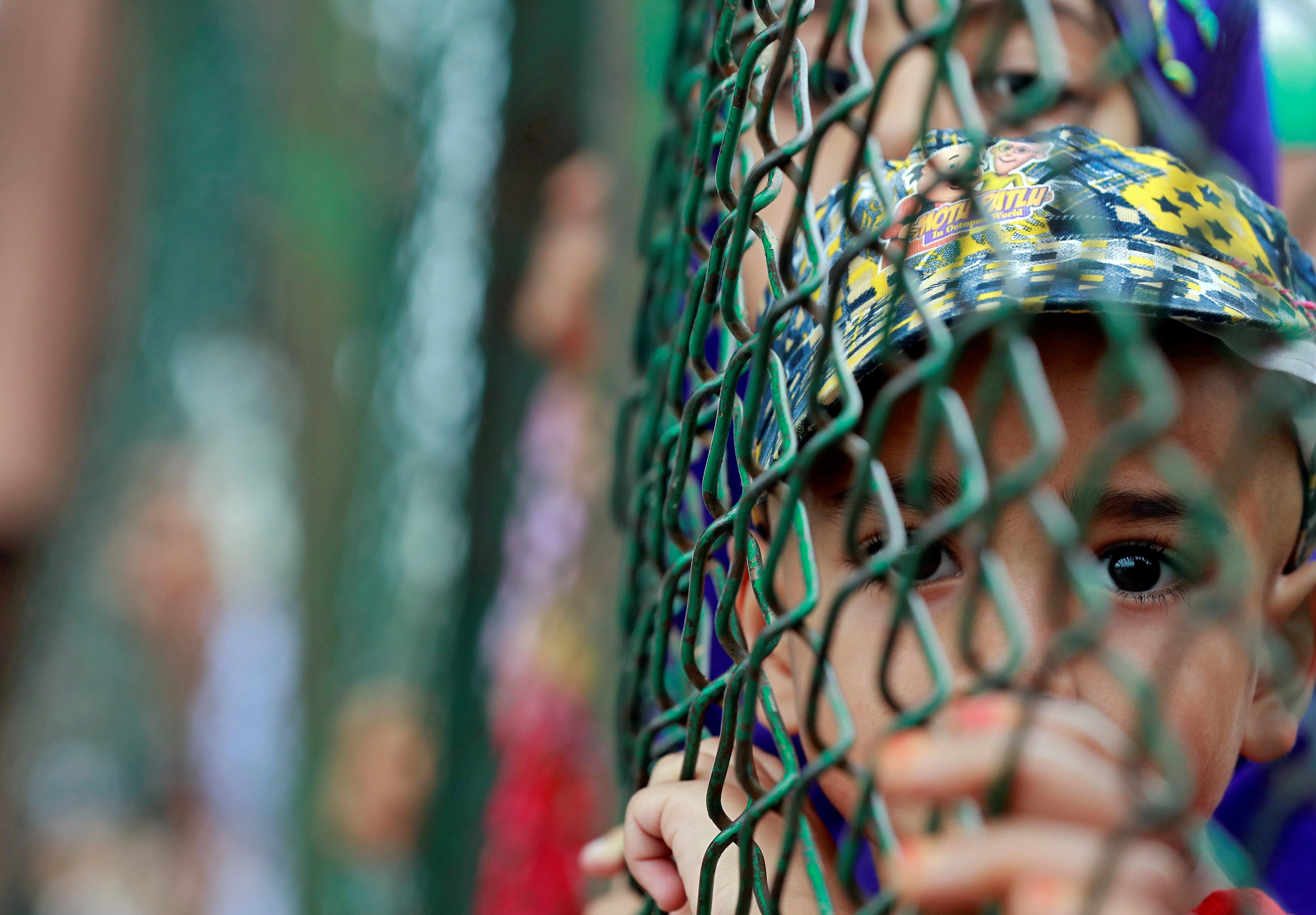 Schools, telephone lines to reopen in Kashmir after lockdown