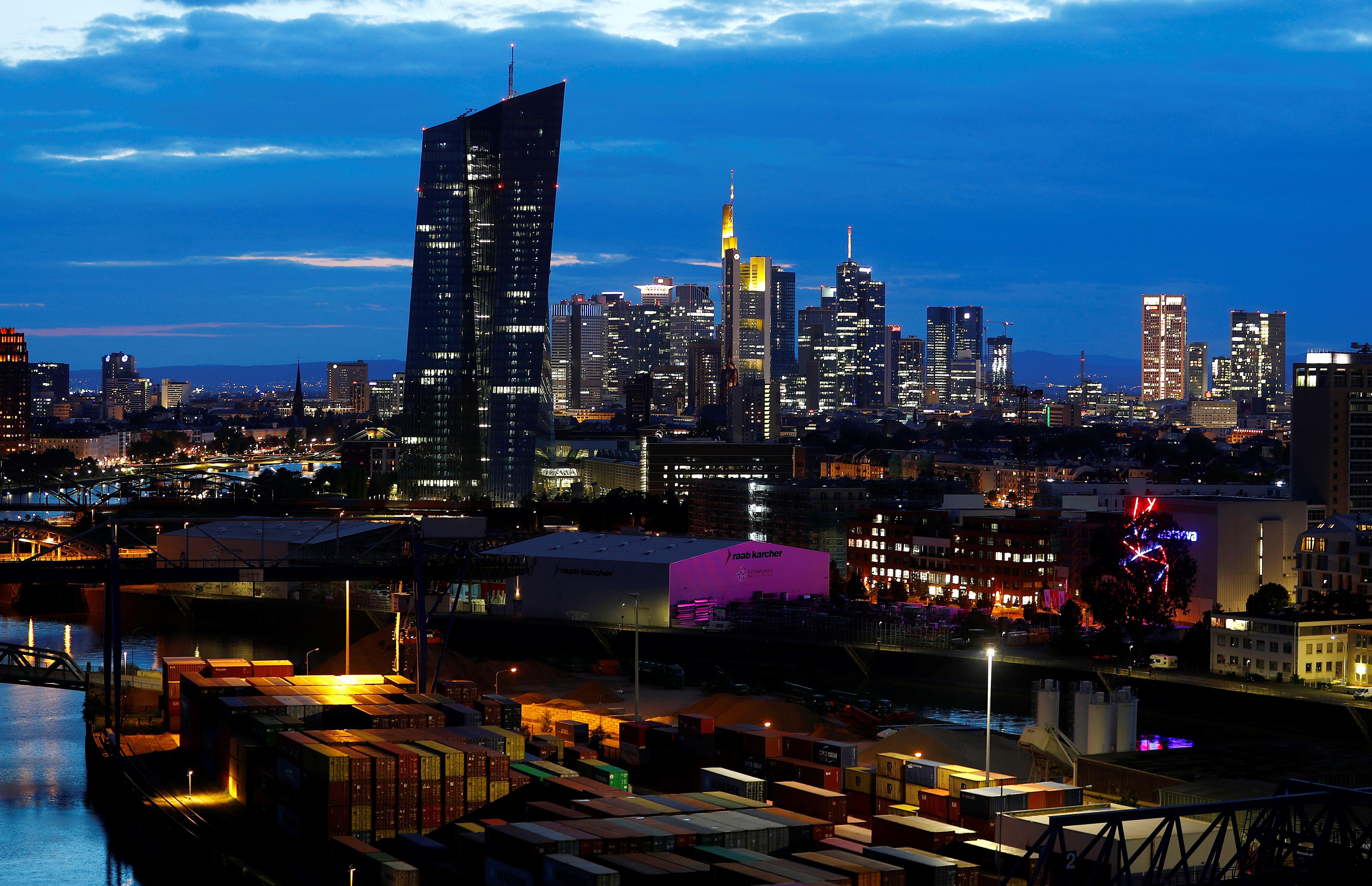 Russian businessman behind shuttered Latvian bank PNB attacks ECB