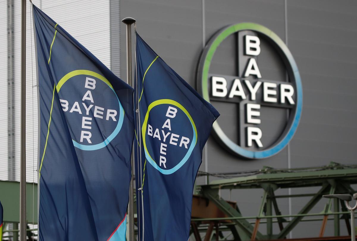 Elanco to buy Bayer's animal health unit for $7.6 billion