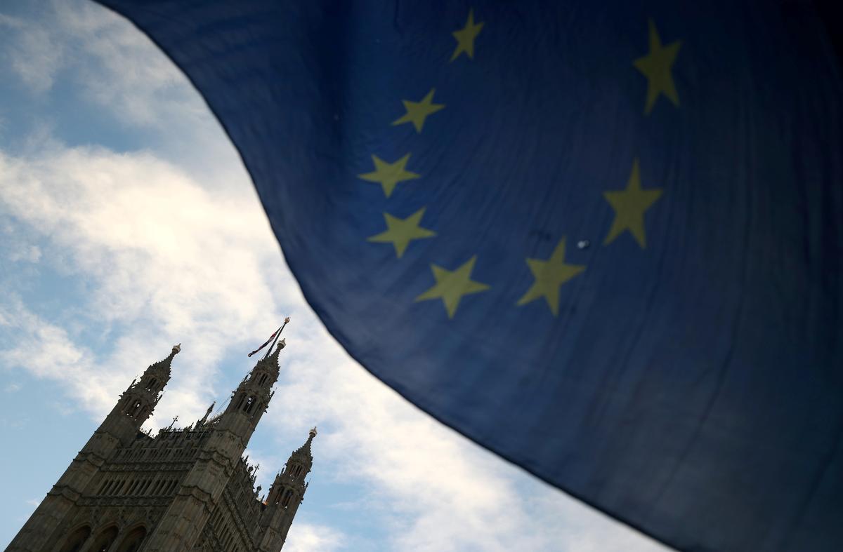 'Ons wil detail hê,' sê senior EU-amptenaar aan Brexit Britain