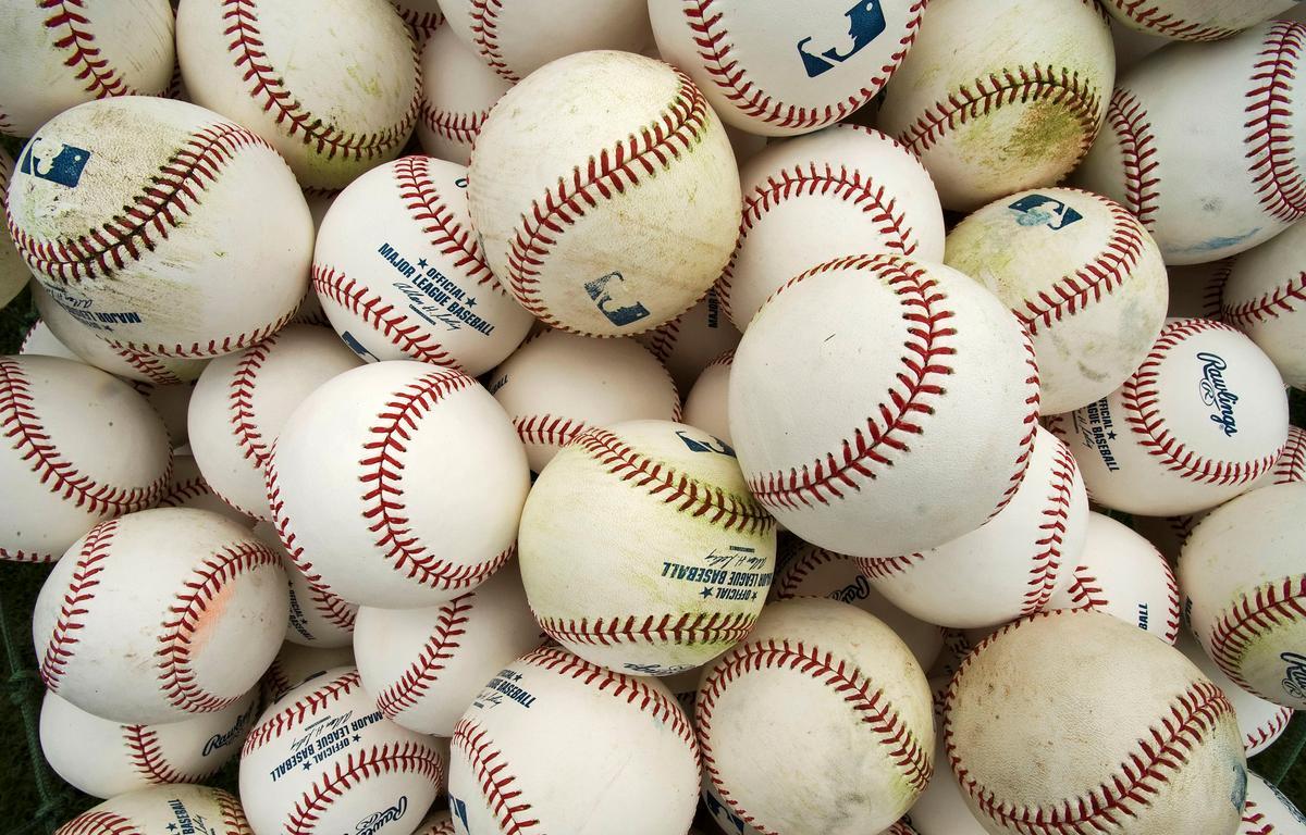 Venezolaanse politici mag die veld inslaan as MLB spelers versper, sê die sosialistiese party nr. 2