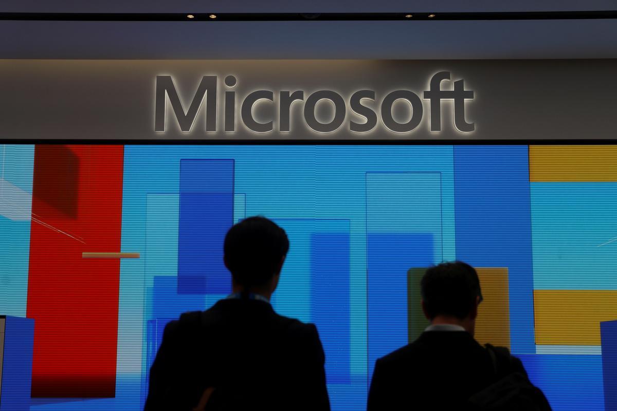 Nederlandse reguleerder sien potensiële privaatheidskending in Microsoft Windows