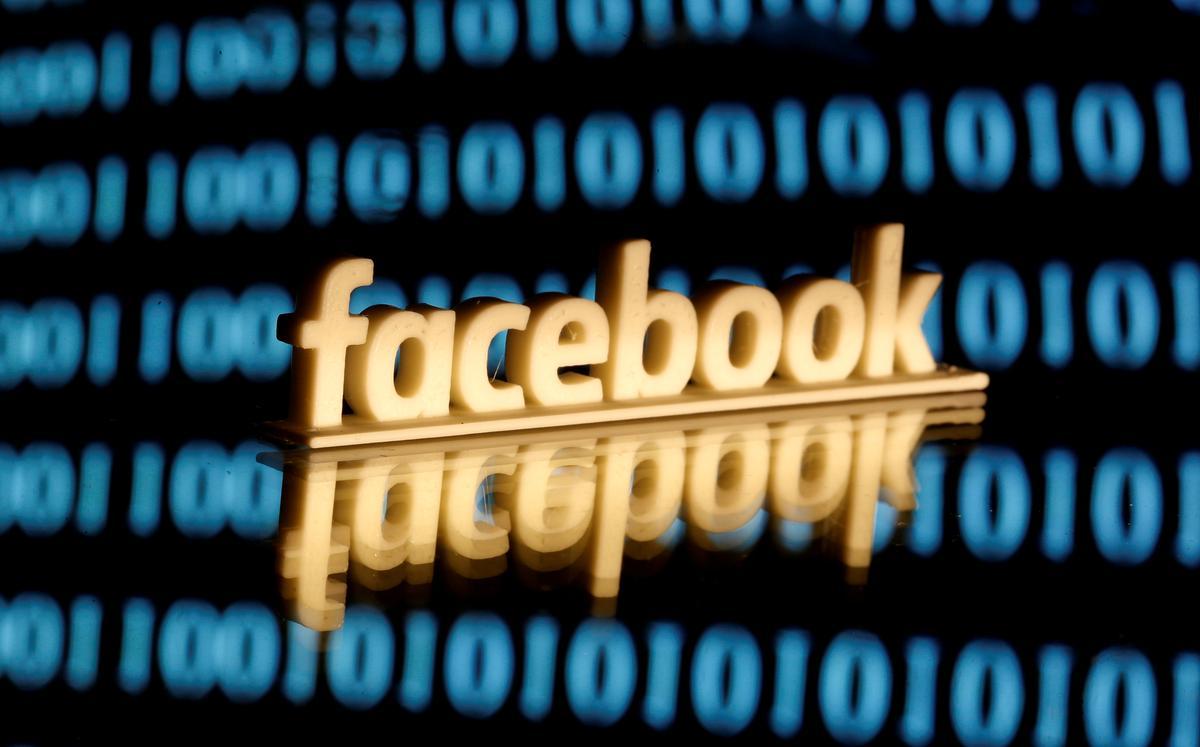 Facebook brei die instrument 'Local Alert' uit om in noodgevalle te help