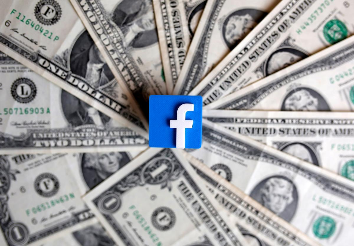 Funders threaten to quit Facebook project studying impact on democracy