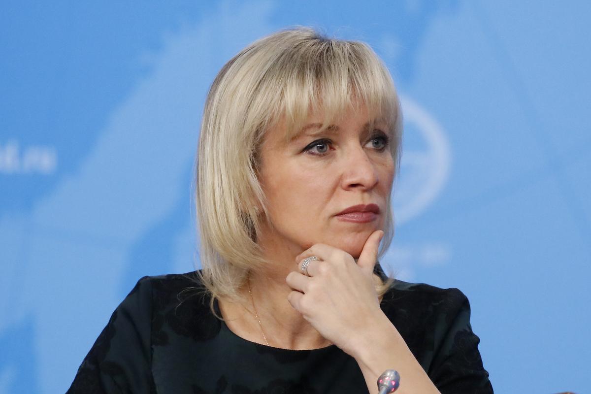Rusland sê gereed om borg te wees vir enige Afghaanse vredesooreenkoms tussen die VSA en Taliban