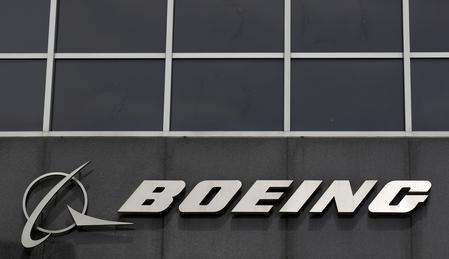 Boeing wins $500 million U.S. defense contract: Pentagon