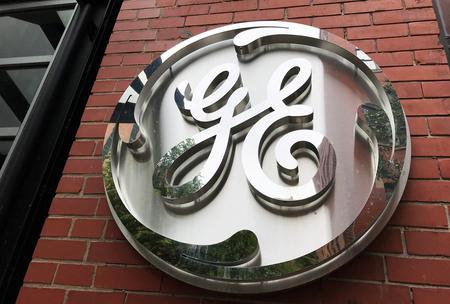 General Electric wins partial dismissal of shareholder lawsuit