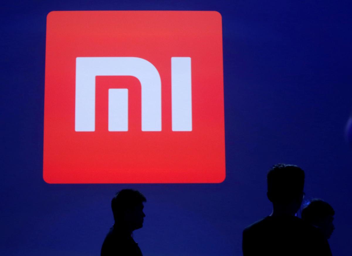 China se Xiaomi breek die aanbiedingsplan van die vasteland aan