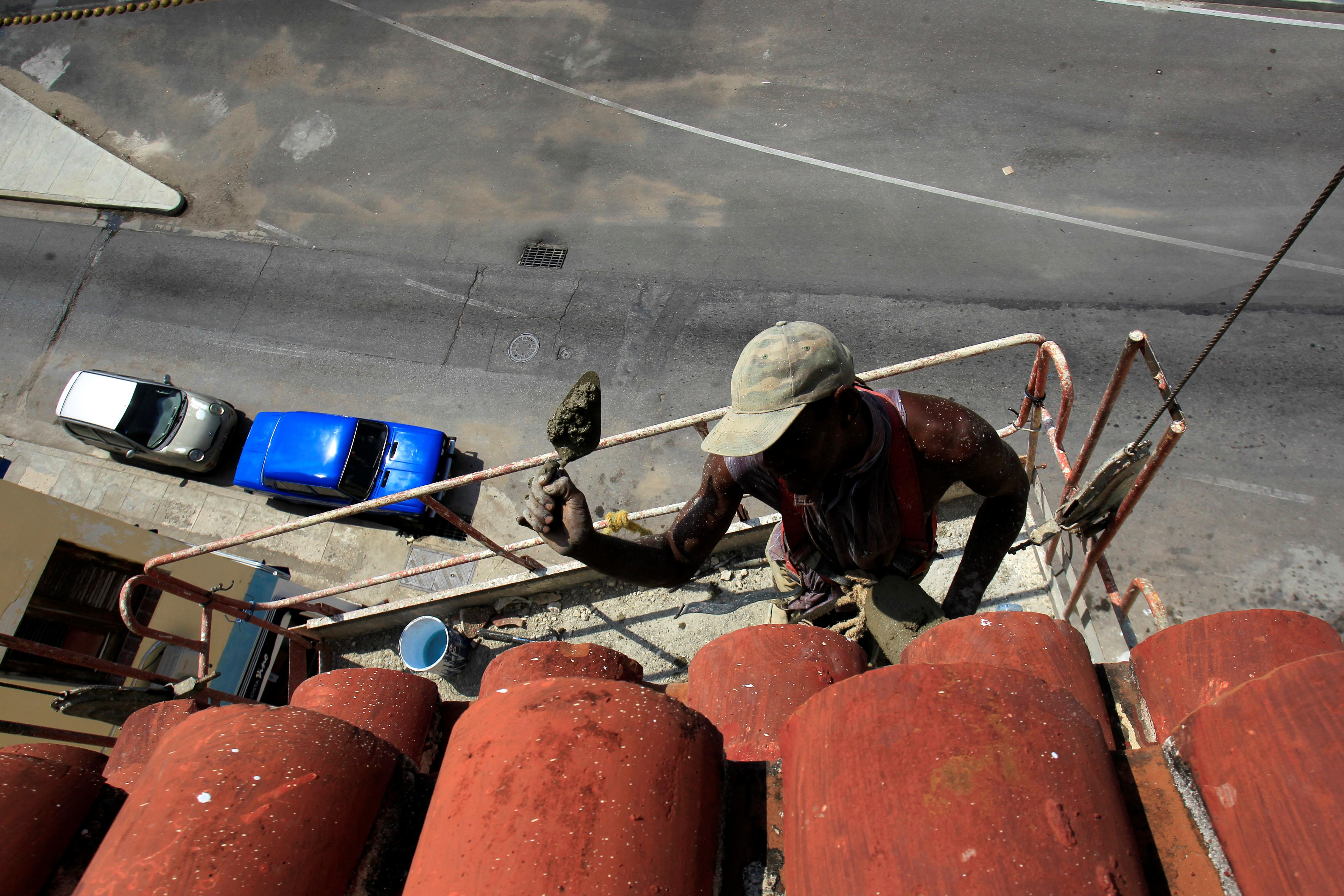 Cuba unveils tighter rules on cooperatives in clampdown on...