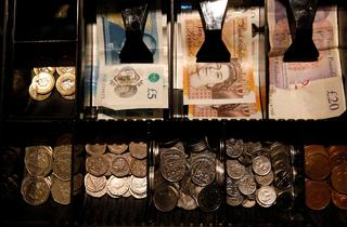 Currency Converter, Exchange Rates, Currency news | Reuters