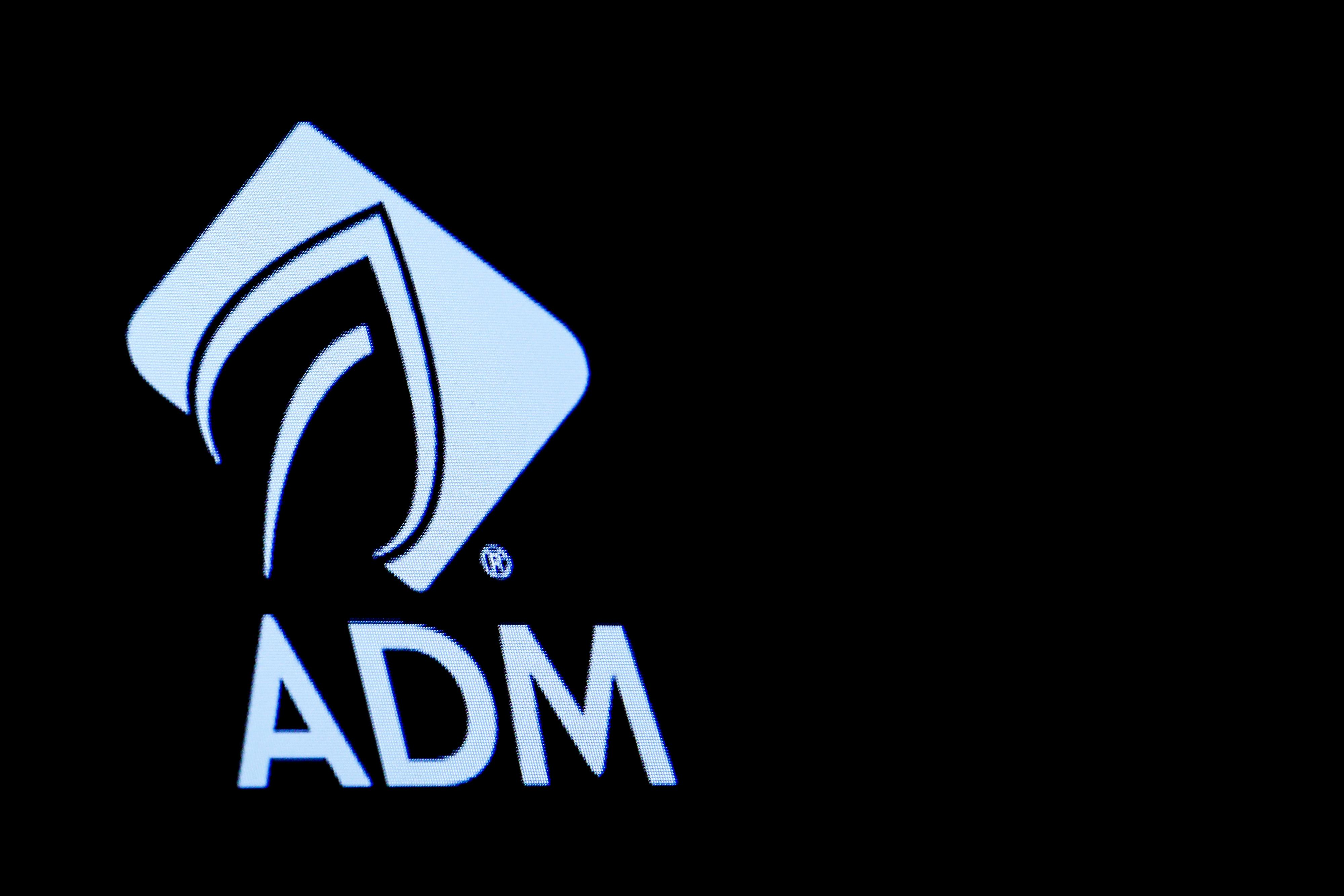 Lawsuit alleges ADM manipulated cash ethanol market to profit from...