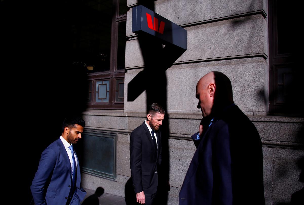 Australia's Westpac faces fee-for-no-service lawsuit