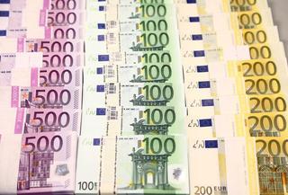 Currency Converter, Currencies News   Reuters com