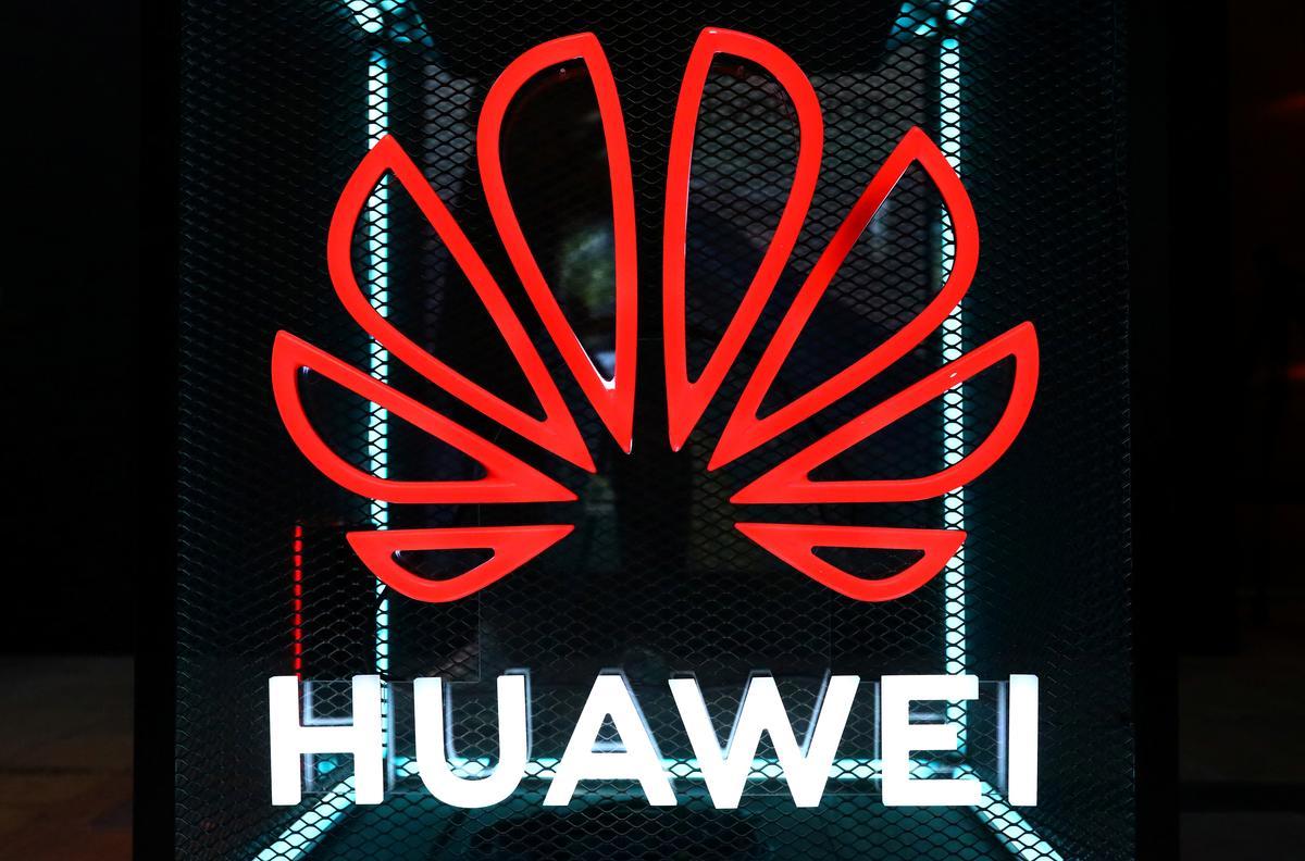 Huawei stel regsgedinge teen die VSA in verband met toerusting wat in beslag geneem is: hofbewaring