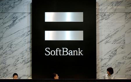 SoftBank leads new financing round in Brazil's housing broker QuintoAndar