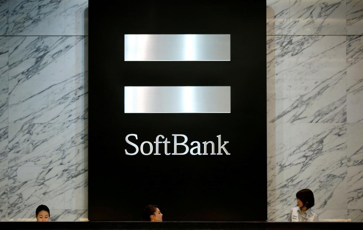 SoftBank lei nuwe finansieringsronde in die QuintoAndar, Brasilië se huismakelaar