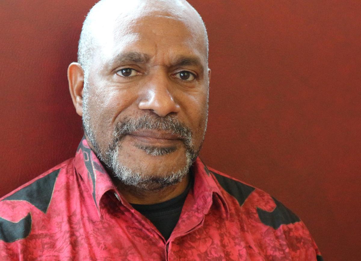 Volgens die polisie in Indonesië is die ballingskap separatisties wat die onrus van Papoea bekommer, 85 in hegtenis geneem