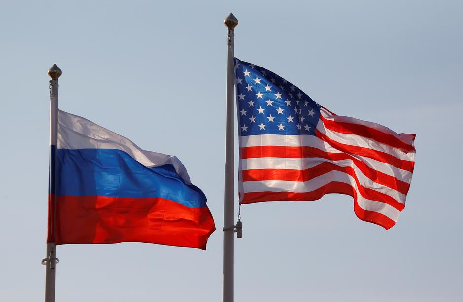 Kremlin Says Alleged U S Spy Did Not Have Access To Putin Reuters