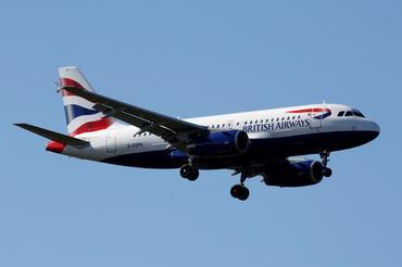 Aerospace & Defence | Reuters co uk