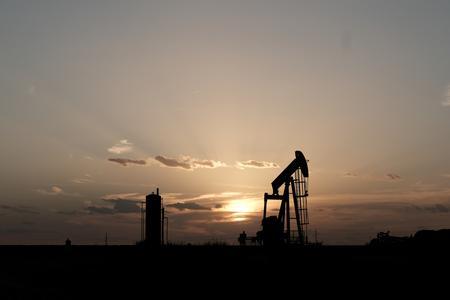 UPDATE 3-Oil slips towards $60 on demand worries, despite trade hopes