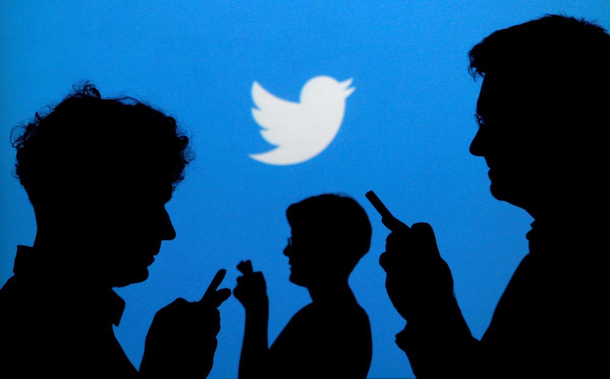 Twitter herstel enkele geblokkeerde Kubaanse amptelike rekeninge