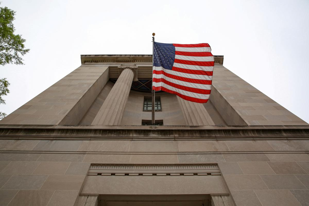 U.S. charges JPMorgan metals traders over alleged market manipulation