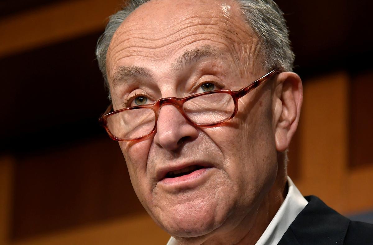 Senators wil hê dat FCC Chinese goedkeurings vir telekommunikasie moet hersien om in Amerika te werk