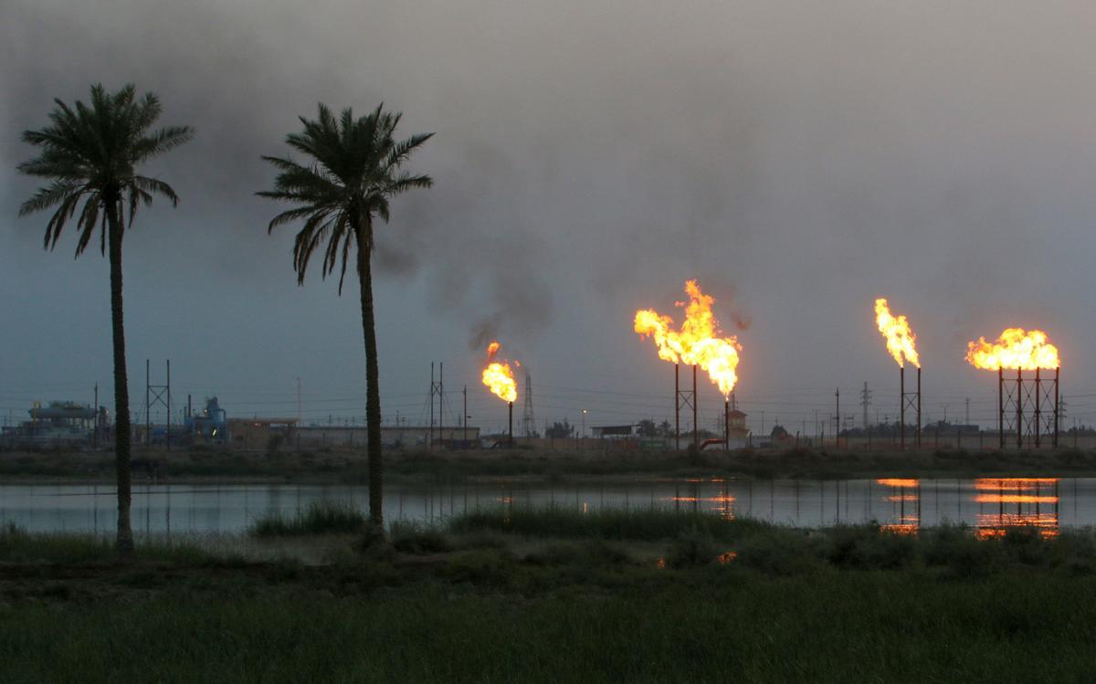 Saoedi-Arabië nooi VN-kundiges uit om olie-aanval te ondersoek: verklaring