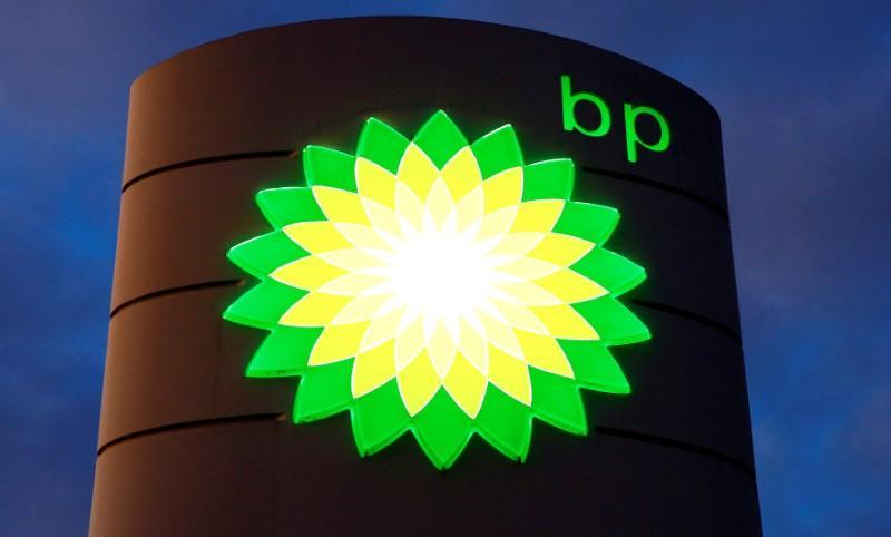India's Modi to meet BP, Exxon executives to discuss investment opportunities