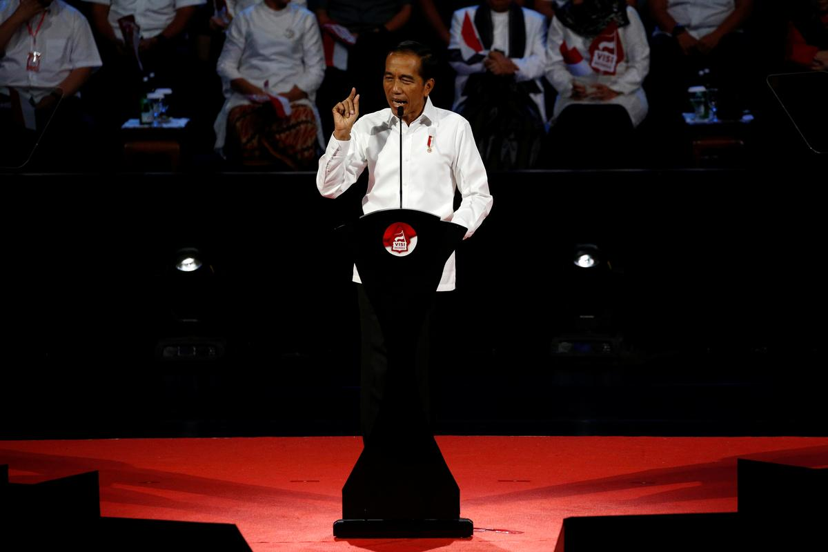 Indonesië stel stemming uit oor wetsontwerp wat seks buite die huwelik kriminaliseer