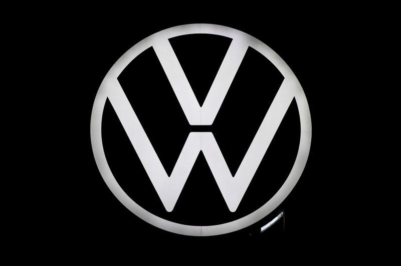 Gericht prüft Anklage gegen Volkswagen-Spitze