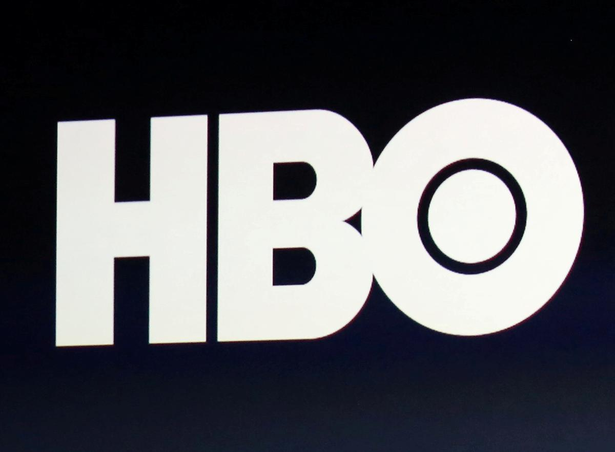 HBO Max het AT & T se reikwydte nodig om aan stroomoorloë mee te ding, meen WarnerMedia exec